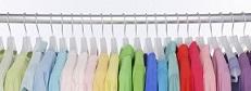 clothes_s