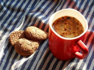 coffee-102969_1280